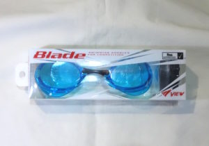 view-blade-v121-am-goggles-bungee-straps_001