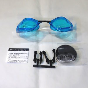 view-blade-v121-am-goggles-bungee-straps_002