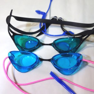 view-blade-v121-am-goggles-bungee-straps_011