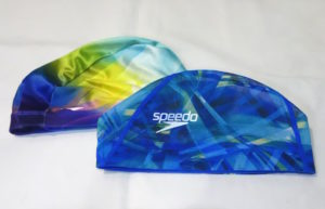 speedo_mesh_cap_layer_boom_underwear_005