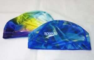 speedo_mesh_cap_layer_boom_underwear_005