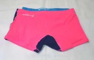 speedo_mesh_cap_layer_boom_underwear_012